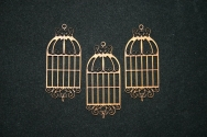 bird-cages