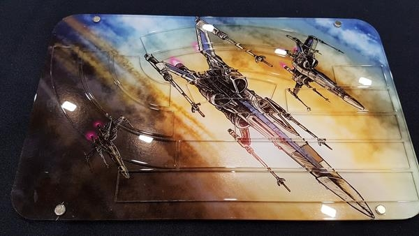 x-wing-colour-tray